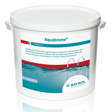 Aquabrome 5kg