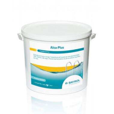 alcaplus-bayrol-5-kg-2294524
