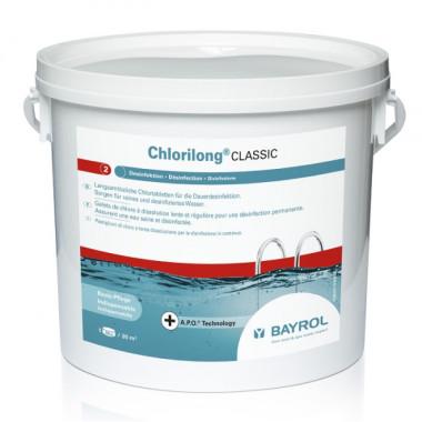 galets-250g-chlore-bayrol-chlorilong-classic_2