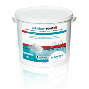 chlorilong-power-5-5kg